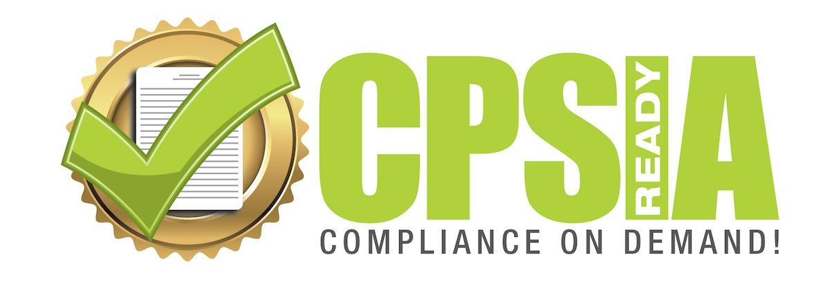 Cpsia Logo Under Ground Hackers