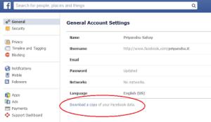 facebook tricks2