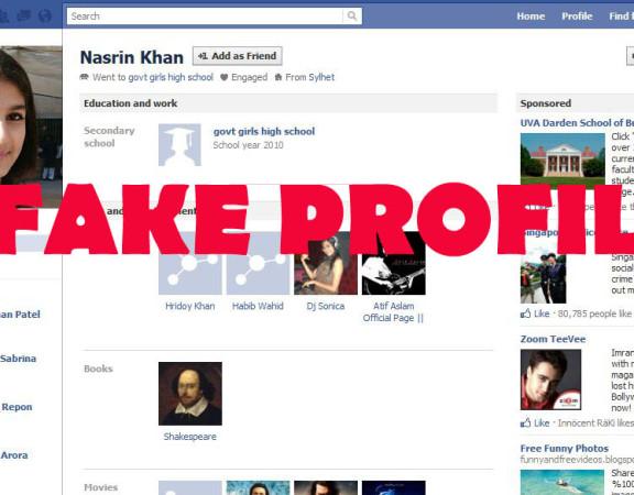 fb-fake