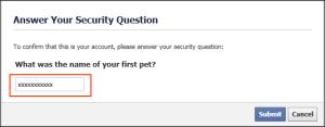 hack-facebook-account5