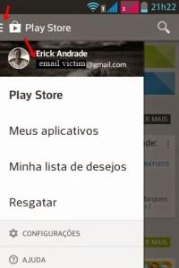 hack-whats-app-account1