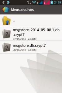hack-whats-app-account3