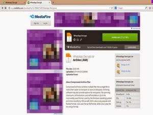 hack-whats-app-account5