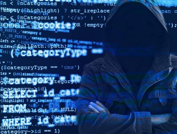 Hacker-Tips-1-777x437