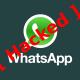 whatsappHacked