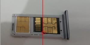 1. microsd-nano-sim-chip