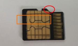 5. attach-nano-sim-micro-sd