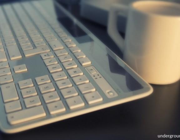 keyboard-underground-hackers.com