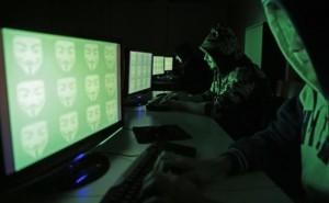 hack-hacking