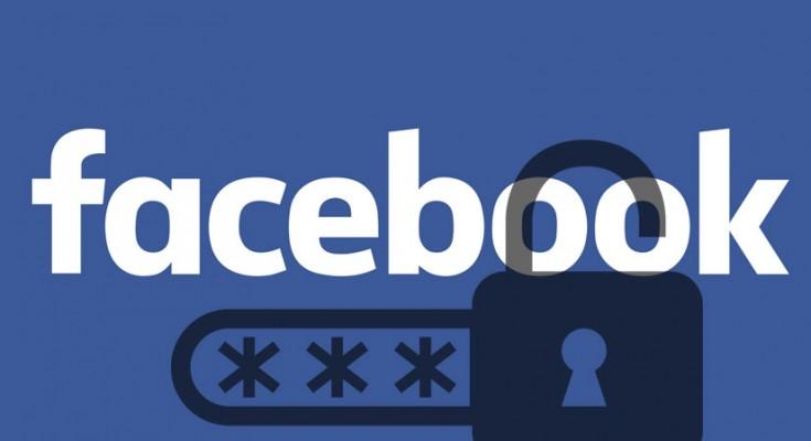 hack-facebook-password-735x400
