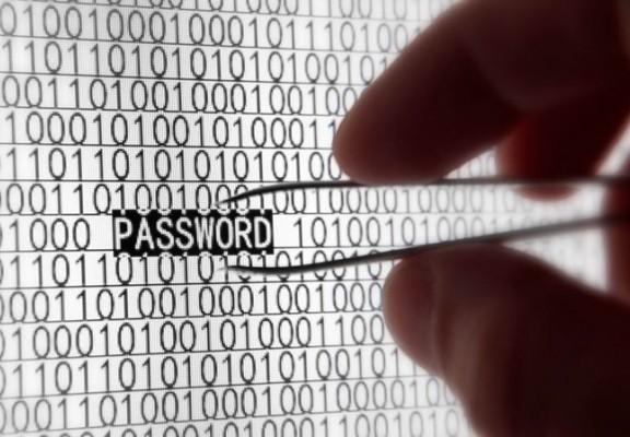 hack-windows-admin-password-735x400
