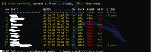 4-hack-wifi-useing-kali-linux