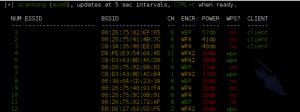 5-hack-wifi-useing-kali-linux
