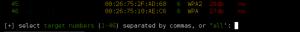 6-hack-wifi-useing-kali-linux