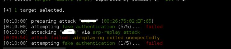 7-hack-wifi-useing-kali-linux