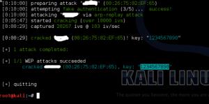 8-hack-wifi-useing-kali-linux