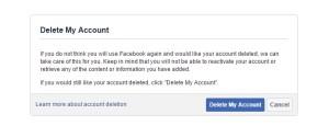 1-delete-facebook-account1