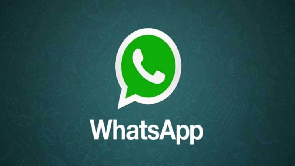 WhatsApp einfach spionieren