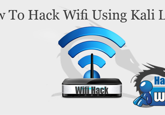 How To Record your Android Screen On PC | Under Ground Hackers